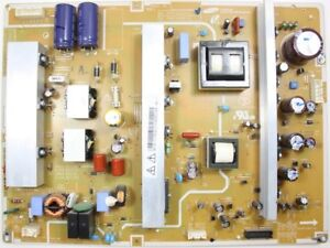 Power Supply Card of Origne Samsung - PS42B430P2W - BN44-00273A - PSPF350501A