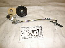 MURRAY RIDING LAWN MOWER 425618X48A PULLEY ASSEMBLY