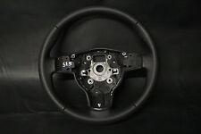 Original volante volante de cuero Seat Leon toledo Altea 5p0 MFL nuevo referido se5