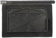 Heater Blend Air Door repair kit Ford Ranger 1991-2009 Mazda NEW DORMAN 902-221
