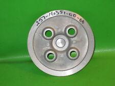 YAMAHA YSR50 JT1 JT2 JT2MX RX50  CLUTCH PRESSURE PLATE #1 OEM # 257-16351-00