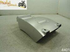07 Yamaha Road Star XV1700 1700 SUB FENDER