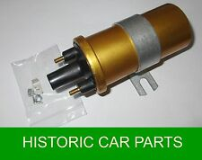 BALLASTED COIL for Aston Martin DB5 Saloon Convertible GT 63-65 replaces DLB102
