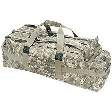 UTG PVC-P807R Ranger Field Bag