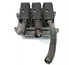03-05 Chevy Trailblazer GMC Envoy Engine Computer ECM ECU 12574976 D23