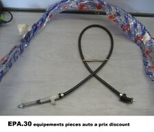 CABLE ACCELERATEUR FIAT TEMPRA TIPO - 7658763