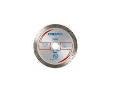 DREMEL EZ SpeedClic, disco amolador 2615S541JA