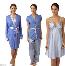 Spotted Viscose Nightwear for Women