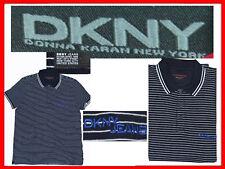 DKNY DONNA KARAN NEW YORK Polo Hombre Talla S   *AQUí CON DESCUENTO* DK08 T1P
