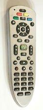 * s-mando a distancia original RF MCE Remote Control Model or23e