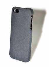 Genuine Brand New ROCK Quicksand Back Cover Skin Case for Apple iPhone 5 5S SE