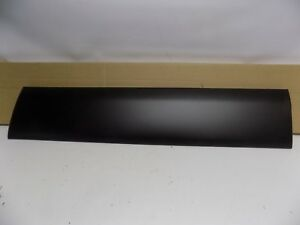 New OEM 2005-2007 Ford Mercury Mariner Right Side Body Moulding Panel