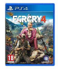 Kampf-Videospiele für die Sony PS4