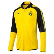 Maglie da calcio allenamento giallo PUMA