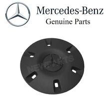 For Mercedes Sprinter 2500 10-16 Hub Cap Anthracite Genuine 906 401 00 25