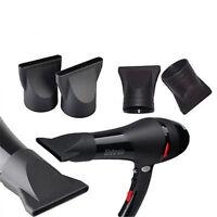 Professional Hairdressing Salon Hair Dryer Diffuser Blow Blower Tool HU