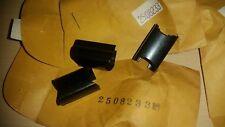 Marlin Factory Front Sight Hood 39a 336 1895 444 1894 New