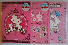 Charmmy Kitty (3 Dvd) Anime - Nuovi celofanati