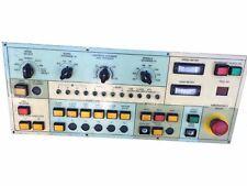 Femco VMC-800 Operator Panel