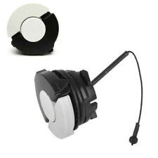 Chainsaw Parts Gas Tanks Fuel Cap For Stihl MS270 MS280 MS290 MS310 #00003500533