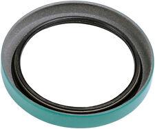 Wheel Seal 23300 SKF