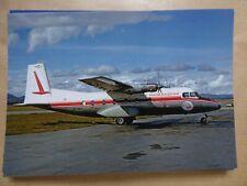 AIR MADAGASCAR   NORD 262   5R-MCU collection vilain N° 874