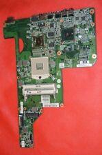 «««HP COMPAQ CQ-62, SPARE:615381-001,HAUPTPLATINE,MOTHERBOARD, KEINE REAKTION