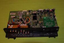 "MAIN BOARD FOR TECHNIKA LCD26-207 26"" LCD TV 17MB22-2 20363422 SCREEN:T260XW02"