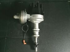 Ford 351c Autolite Distributor Phase 2 3 GTHO D0OF-V 351 Cleveland XW XY GT #2
