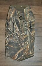 Nwot Avery Asd Shooting Dog Vest for Duck Hunting Chest Parka Safety Camo Coat S