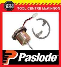 PASLODE CORDLESS GAS FIXER 901382 FAN MOTOR ASSY – SUIT IM250A, IM250A-LI ETC