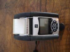 Zebra QLN220 Healthcare Mobile Label Printer