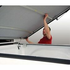 "Tonneau Cover-73.1"" Bed, Fleetside AUTOZONE/EXTANG 38560"