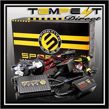 06-14 Suzuki Blvd M109R HID Xenon H4 9003 Hi Lo HX AC 35W Slim Motorcycle Kit