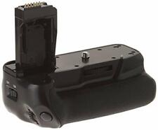 NEEWER NW-760D Battery Grip BG-E18 compatible product LP-E17