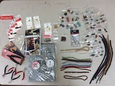 start your jewelry making business HUGE kit