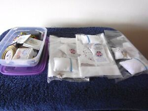 ESTATE CLEARANCE  CHILDREN;S PLAYROOM/ DOLL HOUSE BITS&BOBS/SPARES/SOLD A SEEN