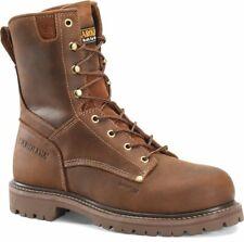 "Carolina Men's 28 Series 8"" Unlined Comp Toe Work Boot CA8628"