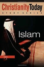 Islam (Christianity Today Study Series)