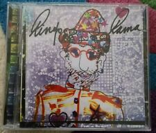 Ringo Starr Ringo Rama 2 cd set