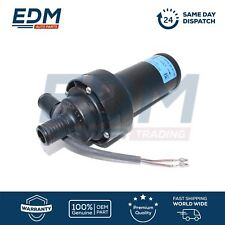 Espar/Eberspacher Water Circulating Pump 12v Hydronic D9W / D10W