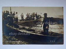 SICILIA Tonnara pescatori tonno mattanza Labor Alessandria Palermo Siracusa 3