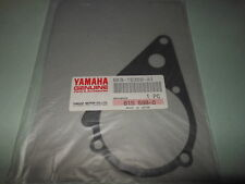 NOS Yamaha 1992-93 WR500 Oil Seal Housing Gasket # 6K8-15369-A1