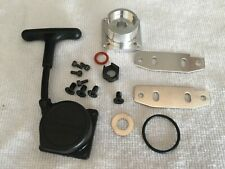 KYOSHO INFERNO NEO 2. KE21r, KE25R, NIP PULL START CONVERSION KIT, 74019-15