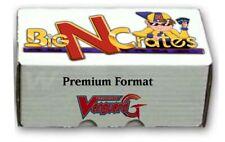 Cardfight!! Vanguard Premium Format BigNCrate