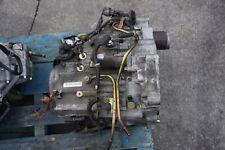 JDM 2001-2005 Honda Civic Automatic Transmission SLXA D17A1 D17A2 EX LX DX JAPAN