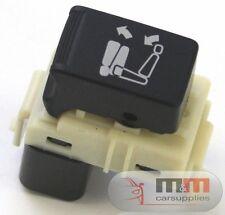 CITROEN C-CROSSER FAP EXCLUSIVE sitzschalter Interrupteur siège droit 8610a048