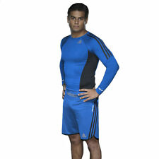 Adidas Boxe & Arti Marziali Camicie Su Ebay