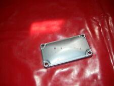 Coperchio Del Motore Testata Cilindro Superiore Quad Mc Phantom ZH250 Zhenhua
