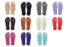 Havaianas Women's Slim Casual Shoes
